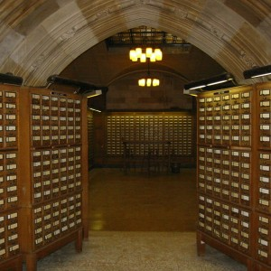 Yale_card_catalog