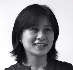 Margaret-Chin