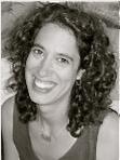 Maria Elena Torre