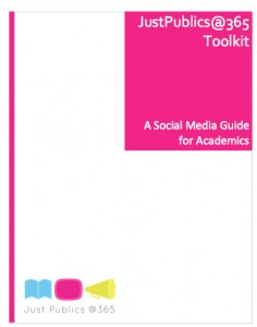 toolkit cover