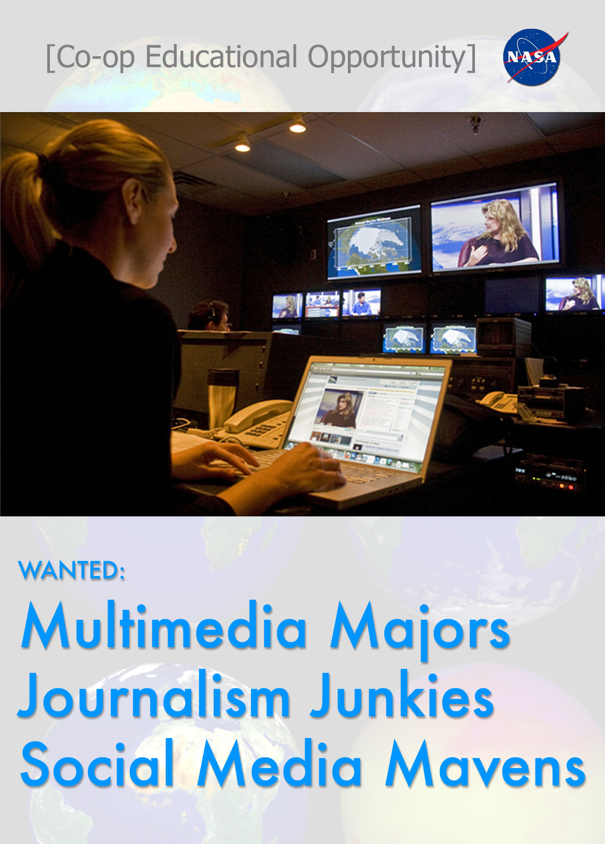 multimedia teaching Faculty members may incorporate portions of lawfully acquired copyrighted works when producing their own educational multimedia programs as teaching tools to support curriculum-based instruction.