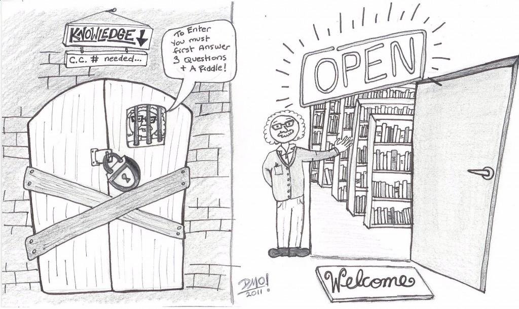 open-access_Fine-Print-1024x611