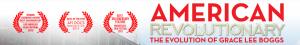 Am Rev film header