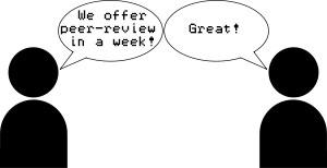 peer-review-in-a-week