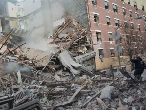 1394639396001-AP-NYC-Explosion2