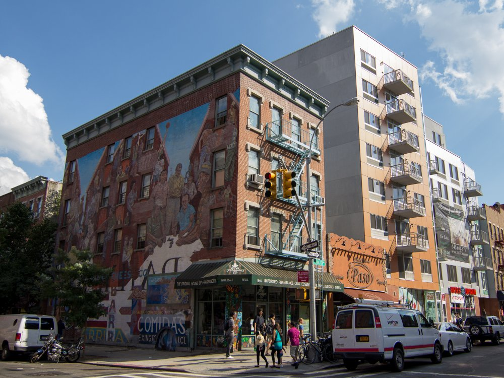 Downtown Brooklyn Apartments For Sale