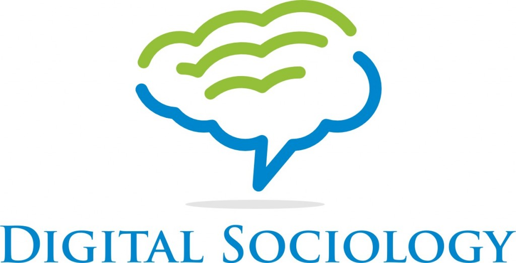Digital Sociology logo